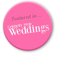 Celebrity Style Weddings