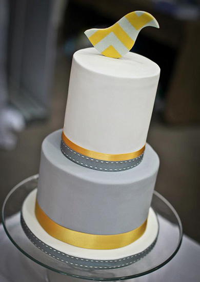 Bespoke wedding cakes nottingham